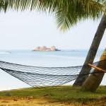 Лятна мечта - 25 уютни хамаци, на които искаме да сме сега