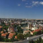 Хасково – там, където мога да се връщам отново и отново
