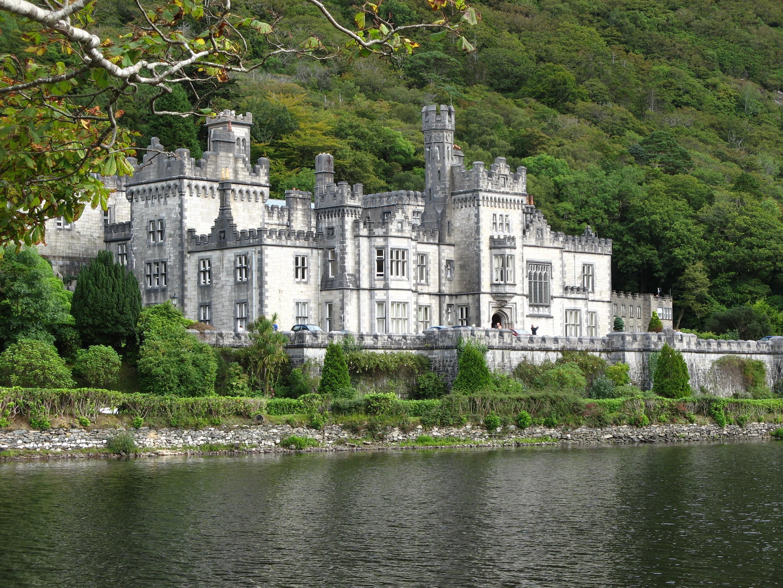 irlanda-clasica-tour-organizado