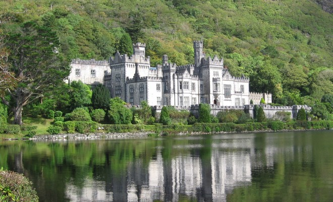 kylemore-abbey-583360