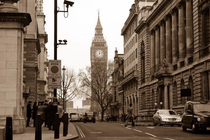 london-big-ben-718x479