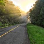 7-те най-култови американски пътища