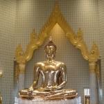 10 дни в Тайланд не стигат, но определено си заслужават