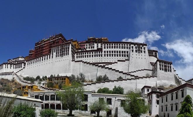 tibet-97006_1280