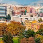 10 причини да посетите Тирана