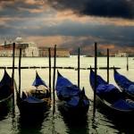 10 места, които трябва да посетите, преди да изчезнат