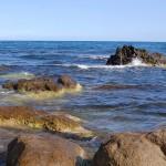 Маслен нос – най-красивото място за гмуркане по Южното Черноморие