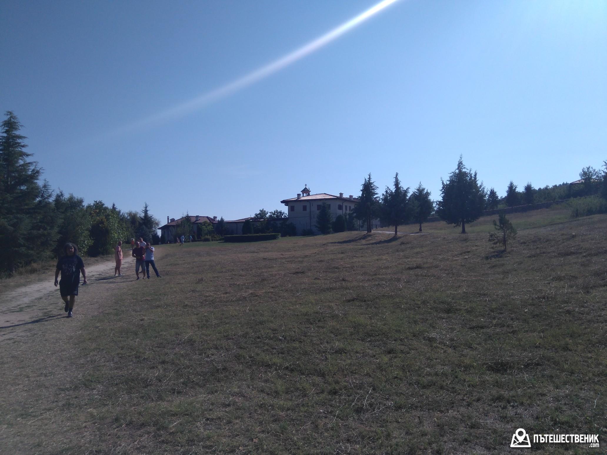 роженски-манастир-2