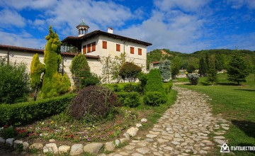 роженски-манастир-1