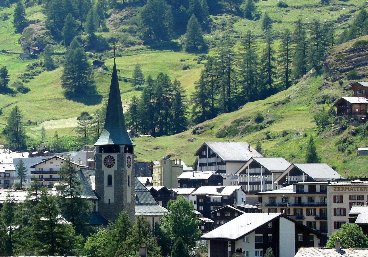 10-zermatt-60872_1280