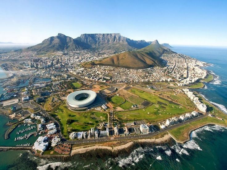 2.-Cape-Town-South-Africa
