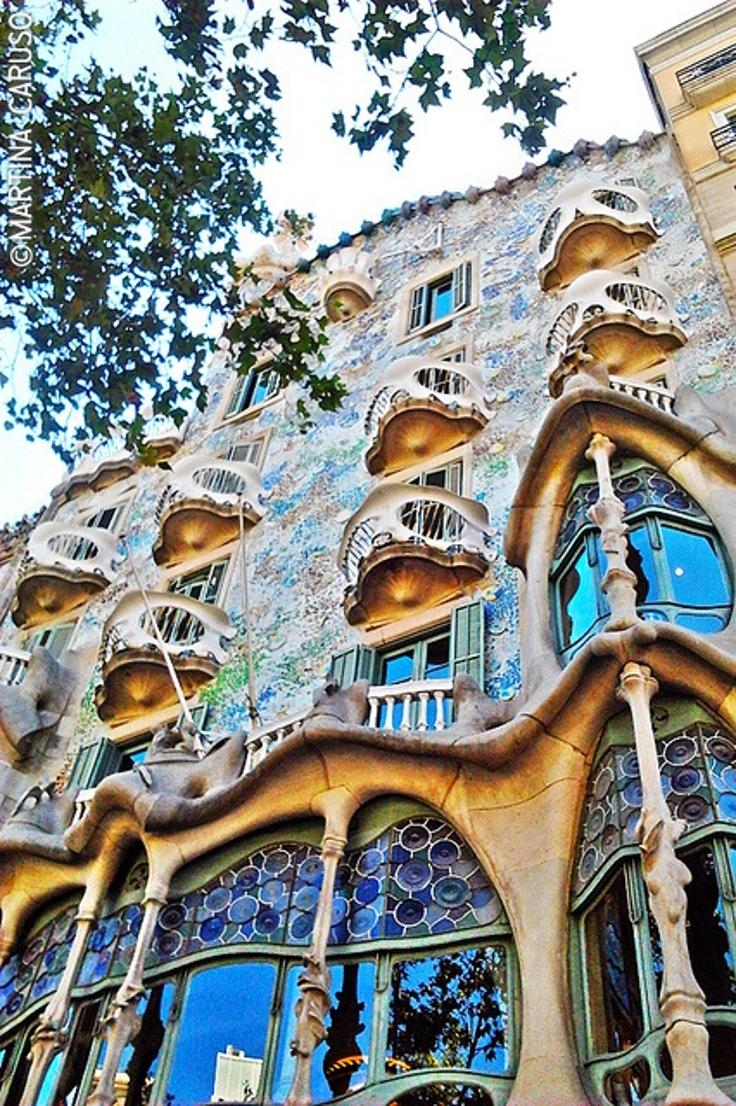 3-Casa-Battlò-in-Bacelona-Spain