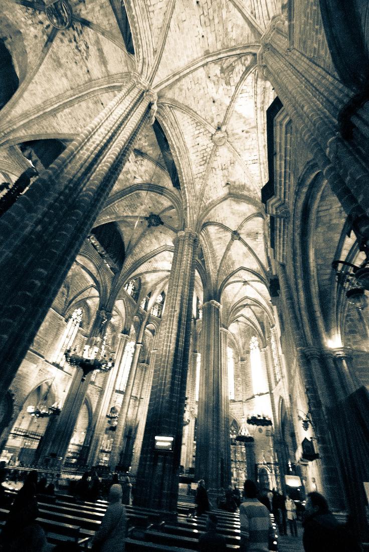 4-Cathedral-of-Santa-Eulalia