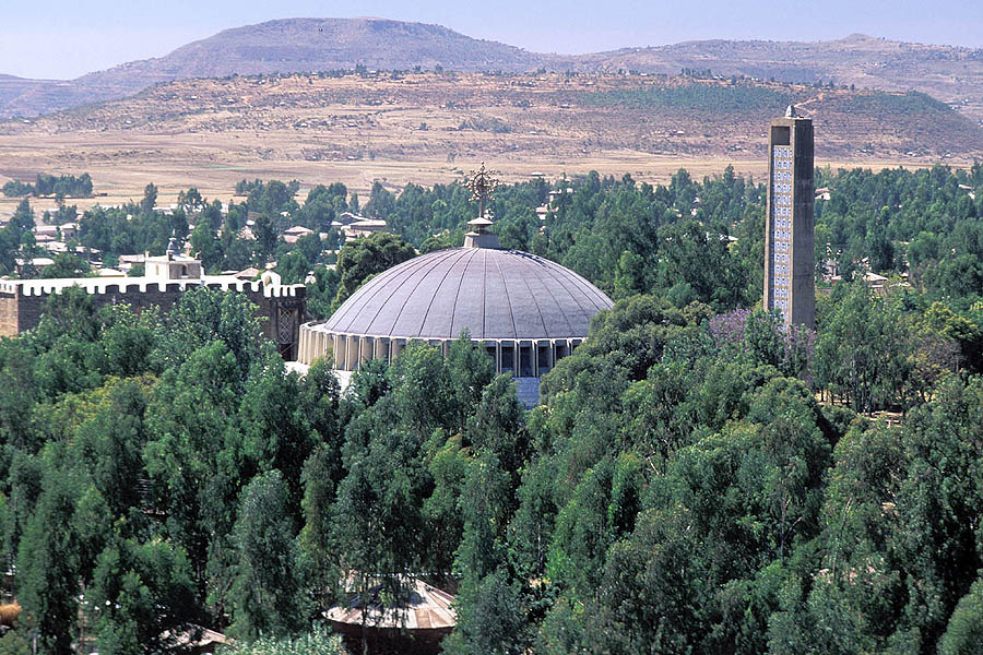 6-Church_Our_Lady_Mary_Zion_Axum_Ethio