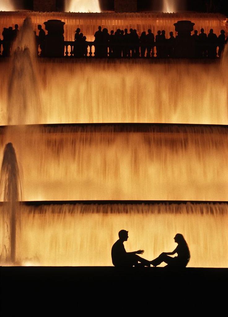 8-magical-fountains