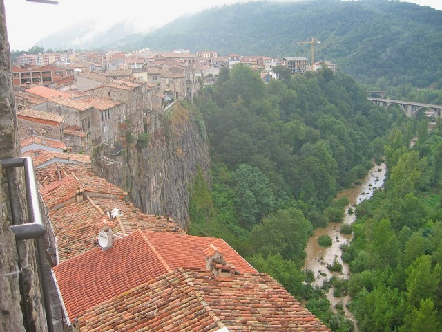 Castellfollit-de-la Roca-4