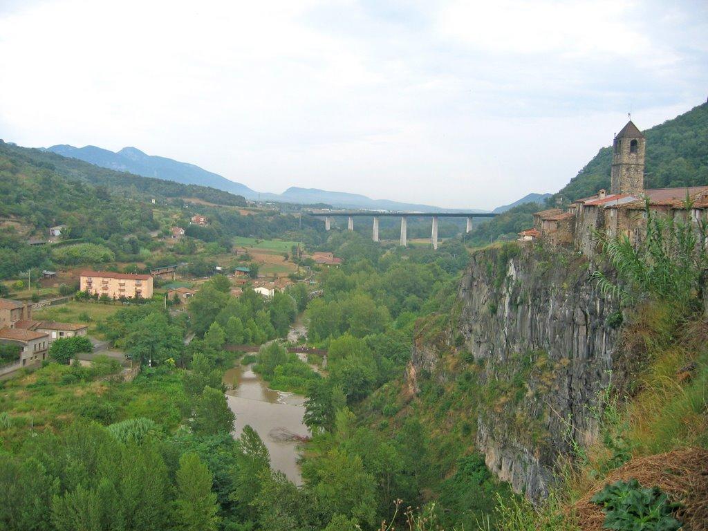 Castellfollit-de-la Roca-5