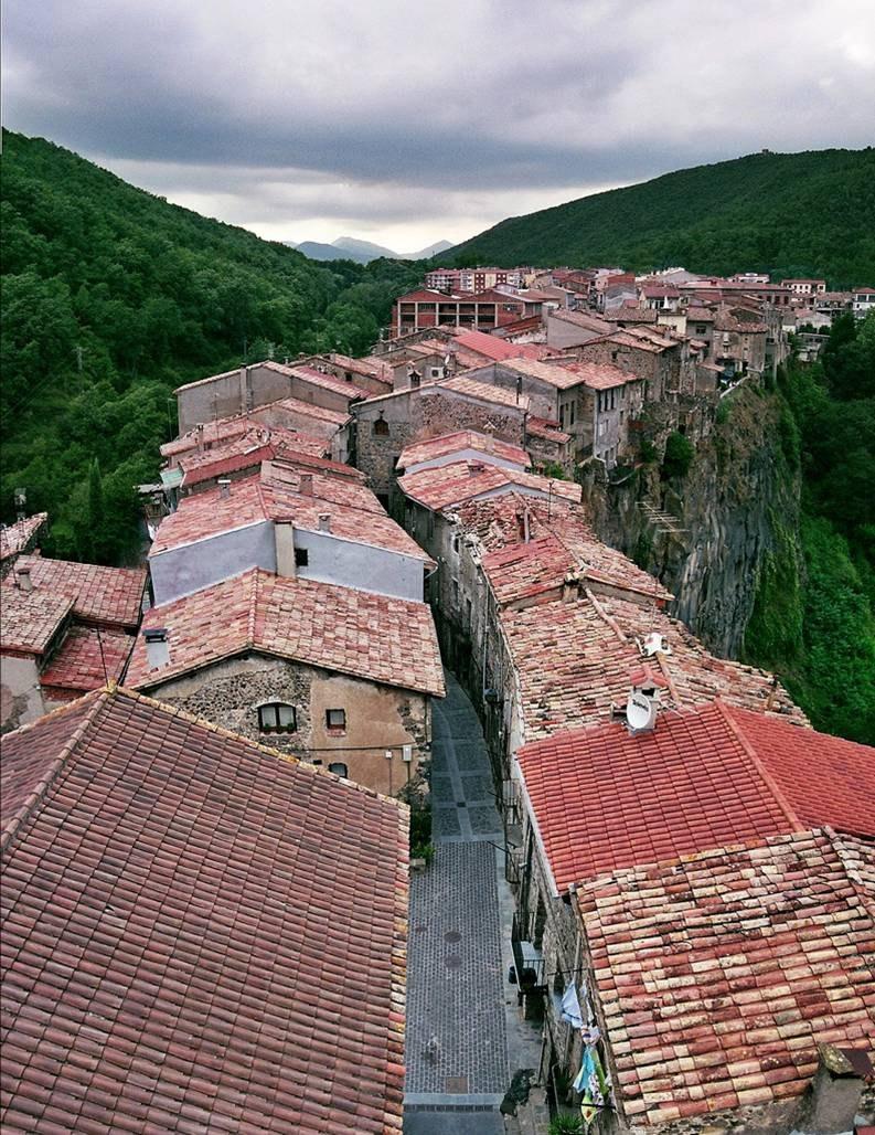 Castellfollit-de-la Roca-6