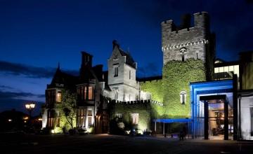 Clontarf-Castle-Hotel-2