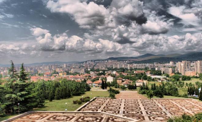 Samarsko_Zname_Panorama