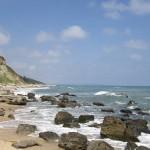 Шкорпиловци – дивият рай на българското Черноморие