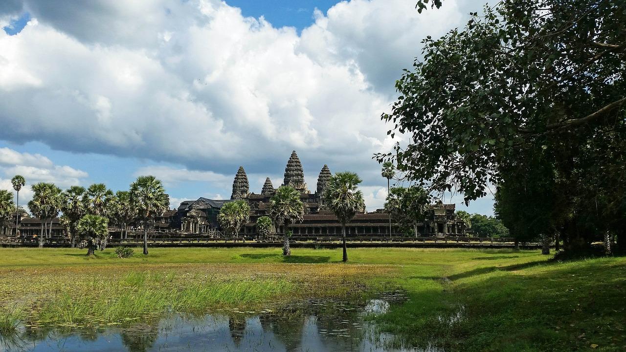 angkor-cambodia-603342_1280