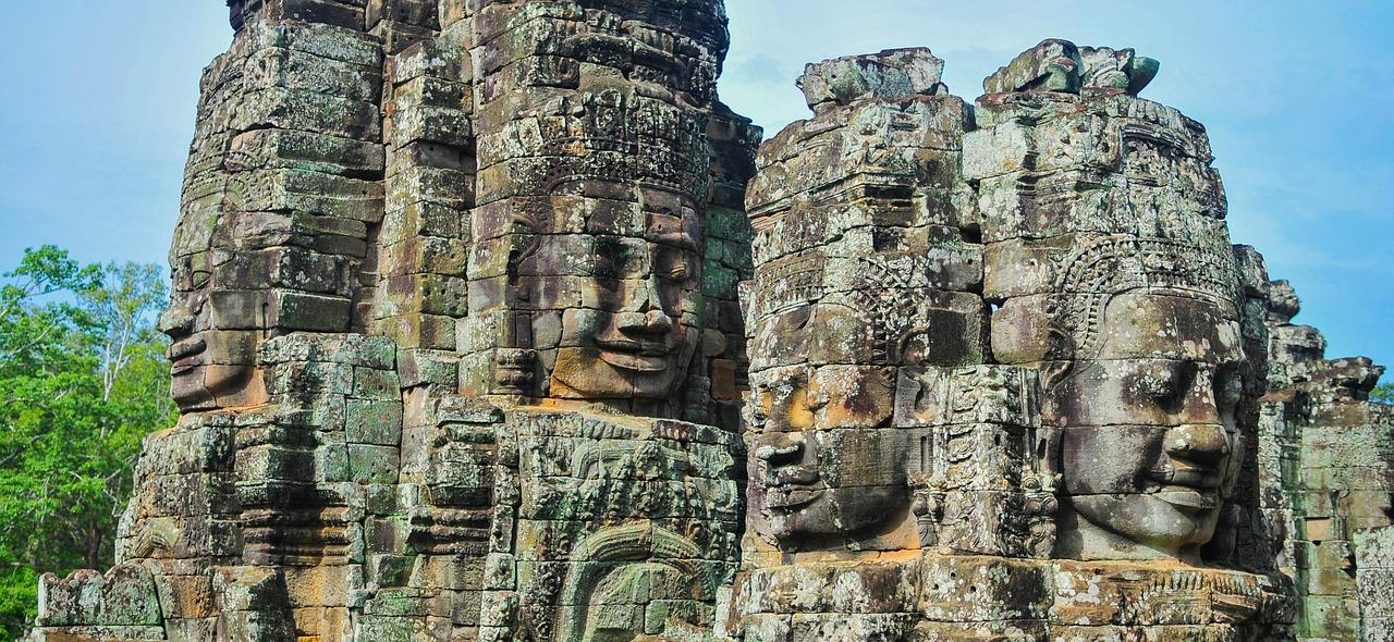 angkor-monument-601312_1280