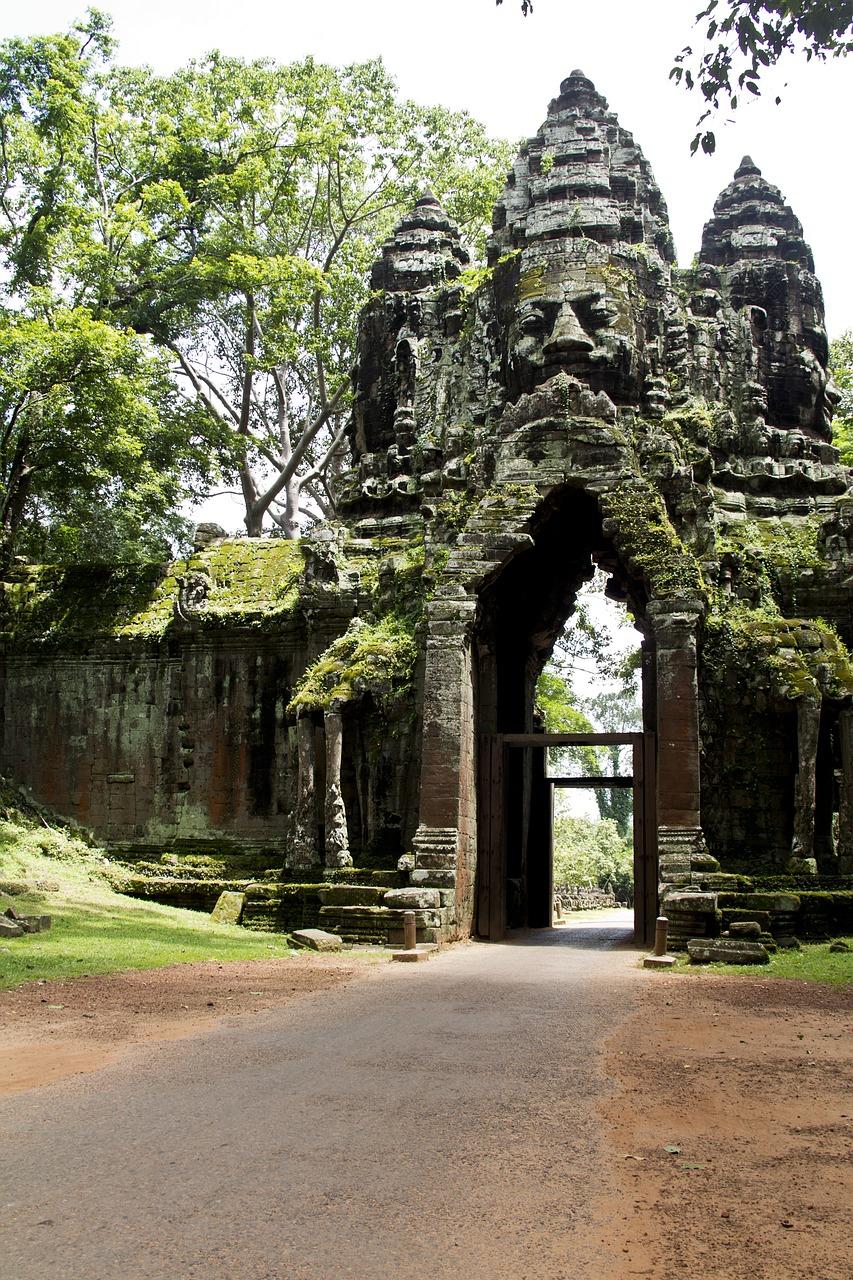 angkor-siem-reap-781004_1280