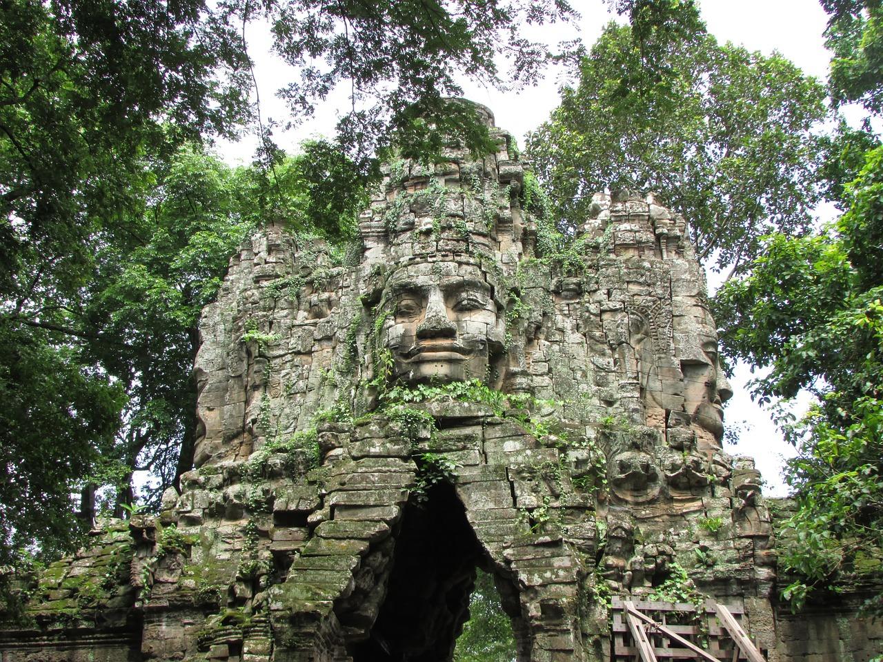 angkor-wat-814252_1280