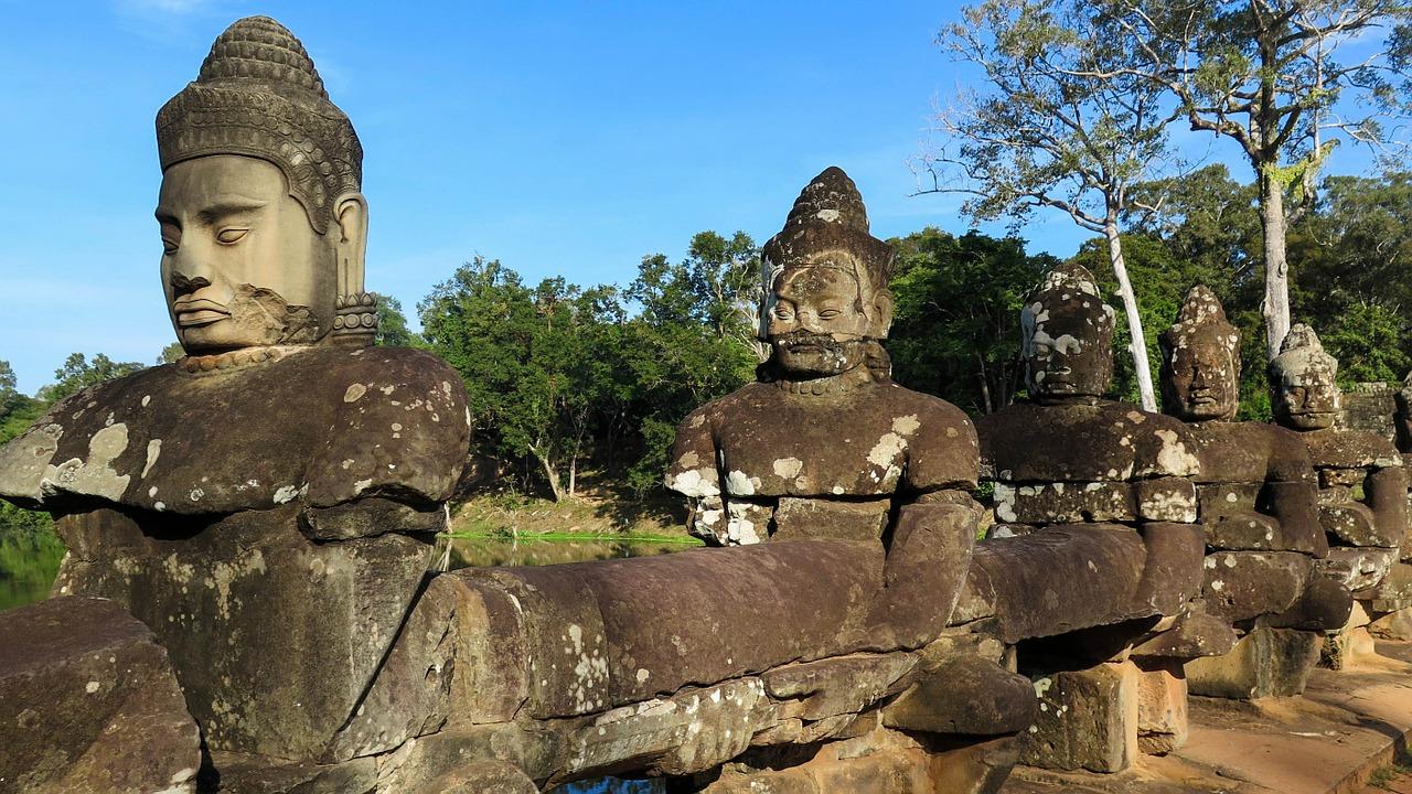 cambodia-603388_1280