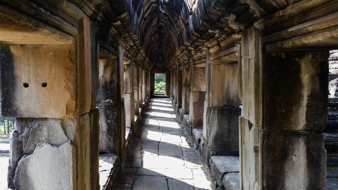 cambodia-603395_1280