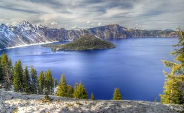 crater-lake-main