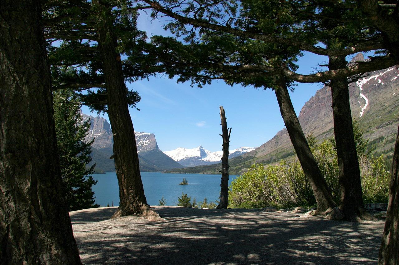glacier-national-park-1