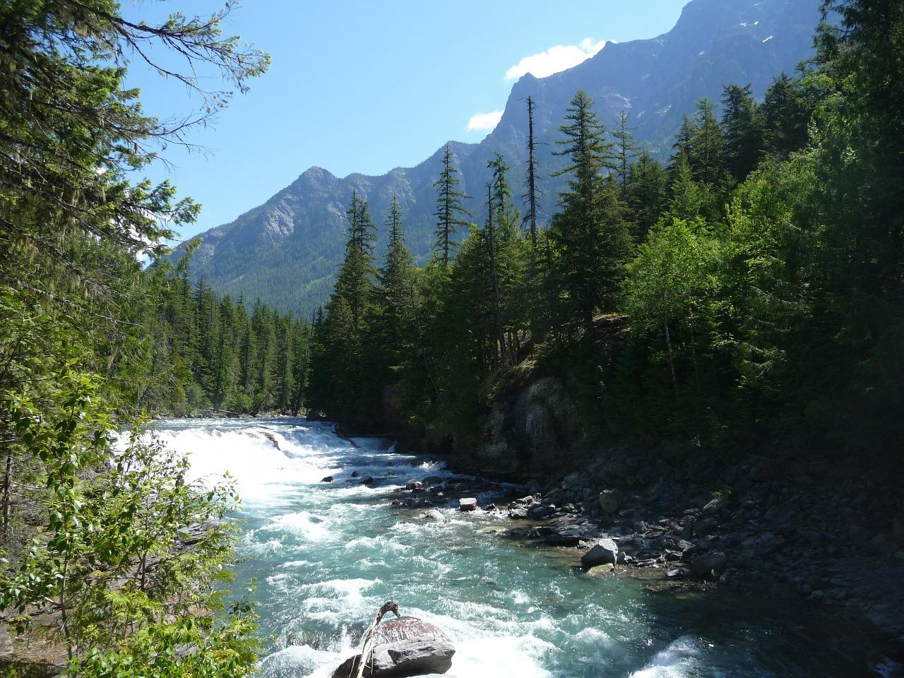 glacier-national-park-3