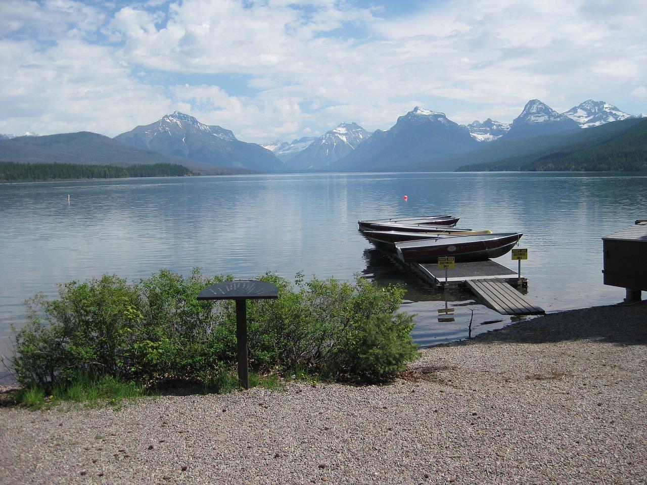 glacier-national-park-4