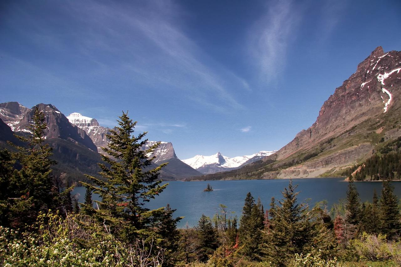 glacier-national-park-5