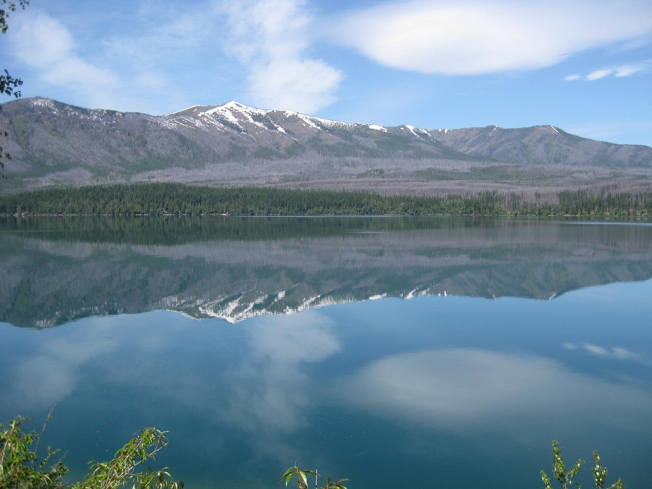 glacier-national-park-6