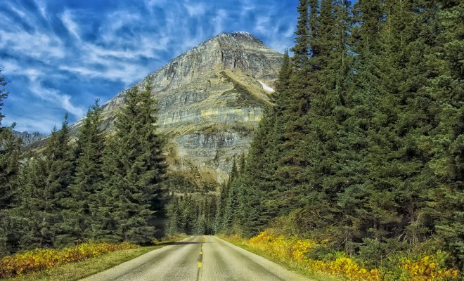glacier-national-park-MAIN