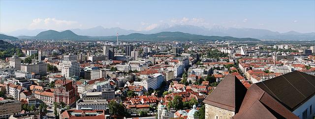 ljubljana17
