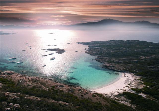 mortorio-island-beach