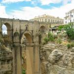 Ронда – душата на Андалусия