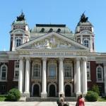 Този уикенд вижте 23 знакови забележителности в София, които са рядко достъпни за публиката