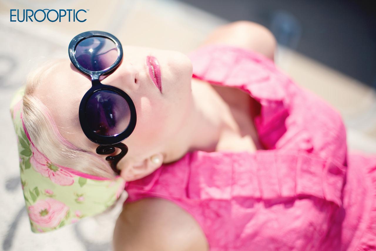 sunglasses-635247_1280