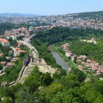 Ново признание за Велико Търново: влезе в Топ 3 на най-изгодните дестинации в света