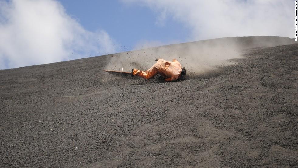 volcano-board3