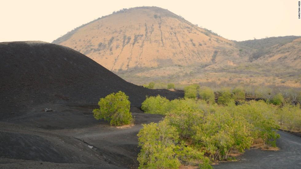 volcano-board5