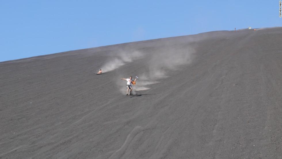 volcano-board6