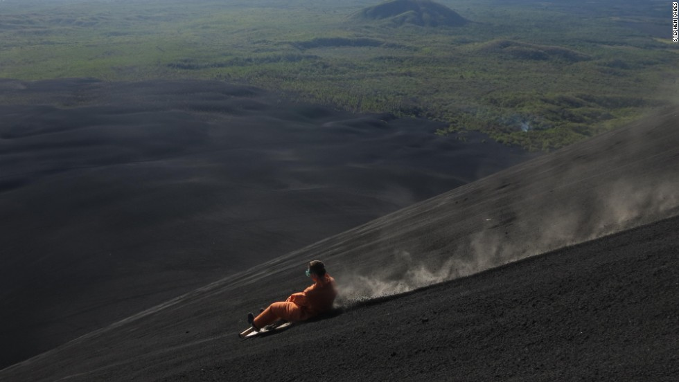 volcano-board7