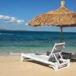 7-те неща, без които перфектната почивка е невъзможна