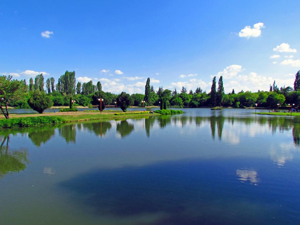zagorka-ezero